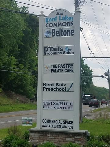 531 Route 52, #3, Kent, NY 10512 | Kent Commercial